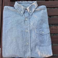 men s steven alan shirt m 581e75d1eaf030a3f304870c