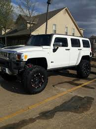 17 best images about h2 hummer used hummer wheels 2008 hummer alpha rancho lifted