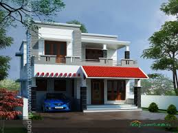 affordable small house plans with pictures energy efficient office modern house plans with