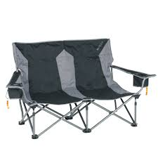 Camping Folding Table And Chairs Set The Ultimate Rv Patio