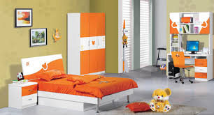 Mdf Bedroom Furniture 2017 Brand New Mdf Child Teenage Kids Bedroom Furniture Set Set