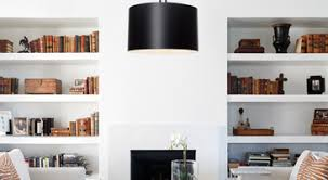 Lighting design for living room Mood Zone Lighting Controls Dwell Family Room Lighting Design And Installation Create The Perfect