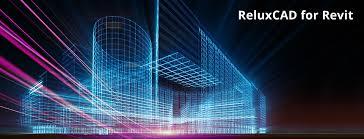 Lighting Design Engineer Job Description Reluxnet