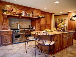 tips for decorating above kitchen cabinets decorating above intended for decorating ideas for above kitchen cabinets