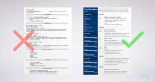 How To Write A High School Resume For College Application Template