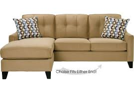 Full Size Of Sofa Design: Cindy Crawford Denim Cleaning And Loveseat  Amazon Furniture: ... Qualityassurancejobs