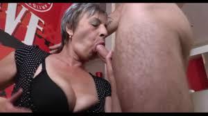 Granny Tube BBW Pussy Fucking Hot Busty Matures Shameless