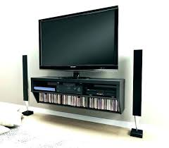corner tv mount corner wall brackets with shelves corner mount with shelf shelves wall mount with