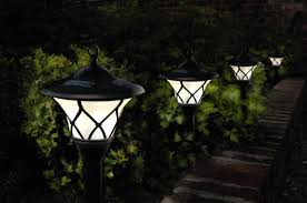 high quality landscape lighting fixtures with creative 10 ideas for residential solar powered outdoor and 2 on 1200x797 1200x797px