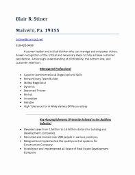Marvelous Resume Skills List Templates For Retail Teachers