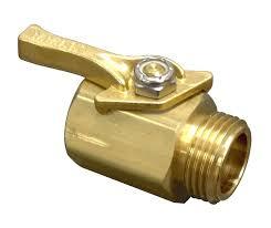 dramm hoses garden hose shut off valve design home inspirations dramm hoses home depot dramm hoses hot water