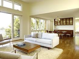 furry rugs for living room rugs for living room cream rug living room modern furry rugs