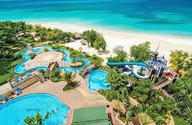 14 top rated family resorts in jamaica