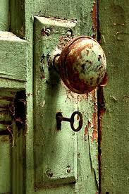 Antique Door Knob Plates Brass Locksets French Knobs For Sale In Old