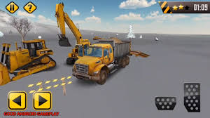 Rush for Gold: Alaska - Download PC Game Free