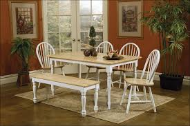 diy dining room table legs. full size of kitchenfarm table legs diy dining room rustic round
