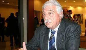 Galatasaraylı yönetici Türker Arslan yaşamını yitirdi - Galatasaray (GS)  Haberleri