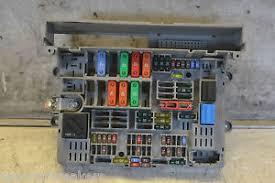 bmw 3 series fuse box 6906609 03 e90 fuse box 2006 image is loading bmw 3 series fuse box 6906609 03 e90