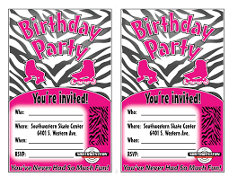 make free birthday invitations online create birthday invitations online best of invitation maker create