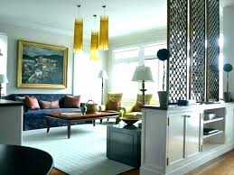 Living room divider furniture Bookcase Kitchen And Living Room Divider Bedroom Furniture Dividers Screens Kitchen And Living Room Divider Bedroom Furniture Dividers Screens Mobilerevolutioninfo Decoration Kitchen And Living Room Divider Bedroom Furniture