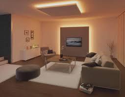 Lampe Wohnzimmer Schön Wohnzimmer Retro Genial Einzigartig