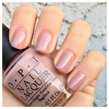 Opi Nail Color Chart 2017 Opi Tickle My France Y In 2019 Opi Nails Pretty Nails