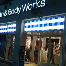 bath and body works near times square bath body works 34 photos perfume 57 35 myrtle ave