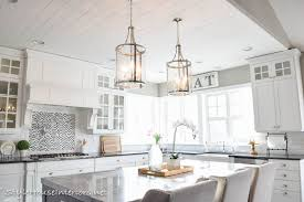 how to choose pendant spacing stylehouseinteriors com