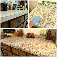 how much are granite countertops installed cost to install granite countertops vnnusainfo granite countertop installation cost