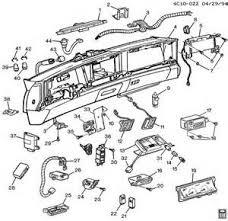similiar 97 buick engine diagram keywords 97 buick lesabre engine diagram image wiring diagram engine