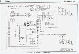 87 gmc tbi wiring diagram data wiring diagram today 1987 chevy 1500 new cars update 2019 2020 by josephbuchman wiring diagram 94 chevy 350 engine tbi 87 gmc tbi wiring diagram
