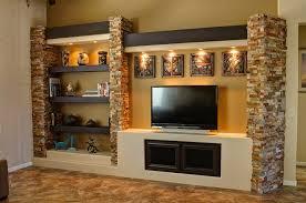 custom entertainment center. Beautiful Custom Custom Entertainment Centers In Center M