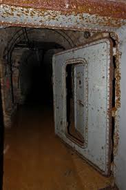Underground Military Bases For Sale 28 Best Underground Images On Pinterest Abandoned Places