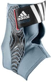 Adidas Adizero Speedwrap Left Ankle Brace Available In M L