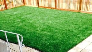 best artificial grass best artificial grass park landscape design with best artificial turf ideas artificial grass best artificial grass