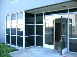 window glass repair companies window replacement orange county at window replacement companies in orange county ca