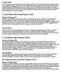 dream job essay conclusion maker dissertation results paper  essay writing writing the conclusion of the essay