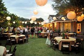 Impressive Simple Outside Wedding Ideas Outdoor Wedding Ideas For  Enchanting Outside Wedding Ideas