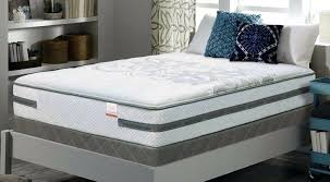 mattress in a box costco. Costco Sleeping Pad Sleep Science Memory Foam Mattress Acceptable In A Box