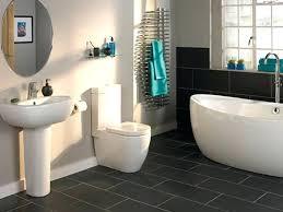 bathroom floor ideas best bathroom floor covering ideas bathroom floor tile ideas bathroom floor ideas