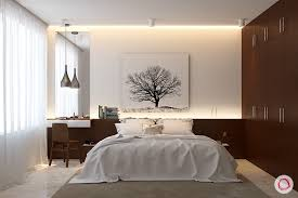 bedroom idea. Wonderful Idea Hotel Style Bedroom Idea 8 Artwork For
