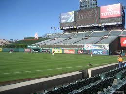 Giants Stadium Seating Chart With Seat Numbers 23 Interpretive Metlife Seating View