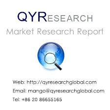 hanson lab furniture qyresearch market insight global image sensors market hanson lab furniture fume hood