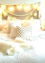 White And Gold Room Home Office Blush Pink Gold And White Black ...