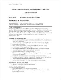 Up To Date Resume Extraordinary Sample Resume Receptionist Car Dealership And Sample Resume For
