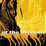 Sleepwalk Capsules by At the Drive-In