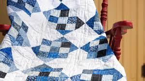 9 Patch Quilt Designs