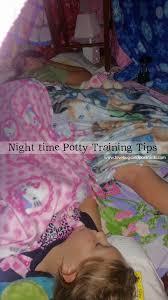 Night Time Potty Training Reward Chart Night Time Potty Training Printable Rewards Chart