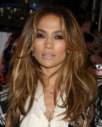 Jennifer Lopez Dark Golden Blonde Hair Dye Golden Short Hair Color