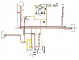 chopcult let's see some chopped wiring diagrams! page 3 Xs1100 Wiring Diagram kz550_simplified 1 jpg xs1100 wiring diagram